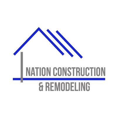 Avatar for Nation Construction & Remodeling Houston, TX Thumbtack