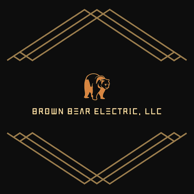 Avatar for Brown Bear Electric, LLC Mcminnville, TN Thumbtack