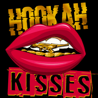 Avatar for kisses staff