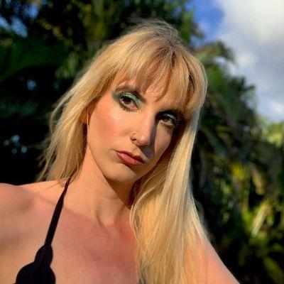 Avatar for Bailey Pro Makeup Artist