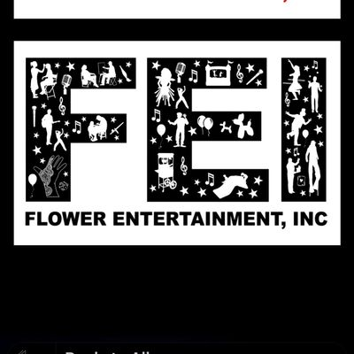 Avatar for Flower Entertainment Inc Wickliffe, OH Thumbtack