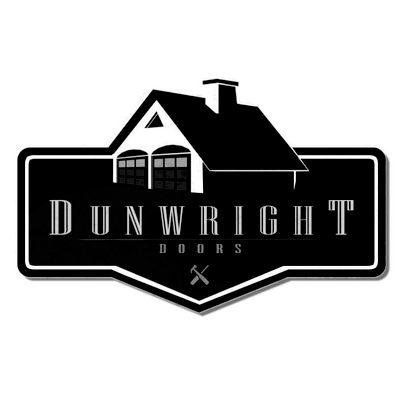 Avatar for Dunwright Doors