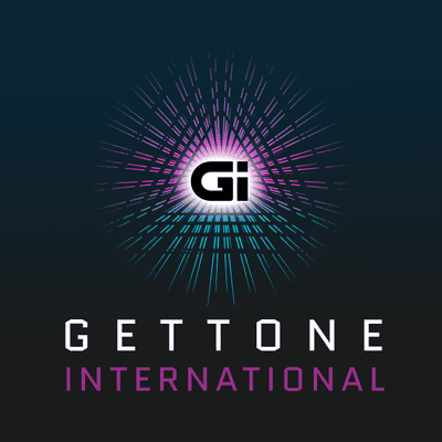 Avatar for Gettone International