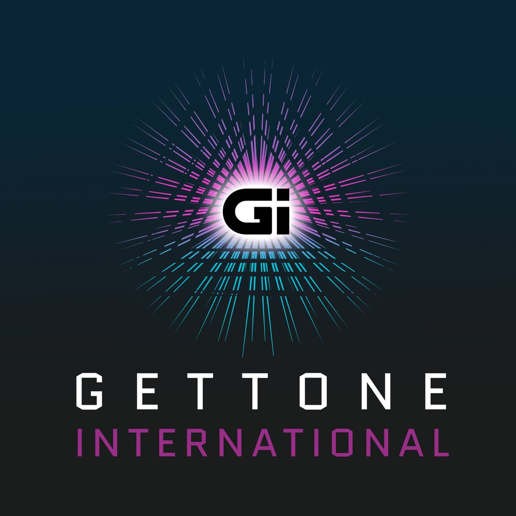 Gettone International