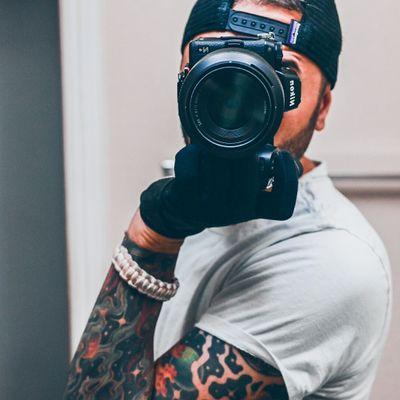 Avatar for EAA Photography