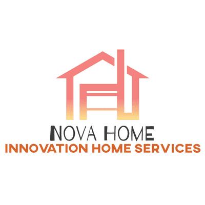 Avatar for Nova Home