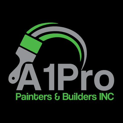 Avatar for A1 Pro Painters & Builders INC New Bedford, MA Thumbtack