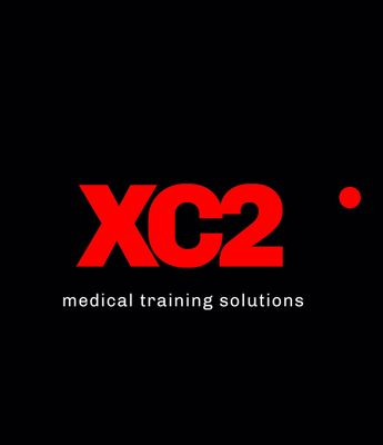 Avatar for Ex Situ Medical Training Solutions Katy, TX Thumbtack