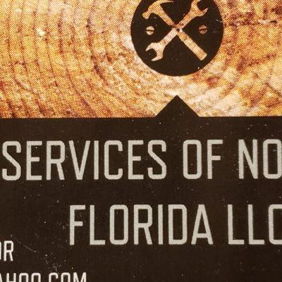 Avatar for ABLE SERVICES OF NW FLORIDA, LLC Panama City, FL Thumbtack
