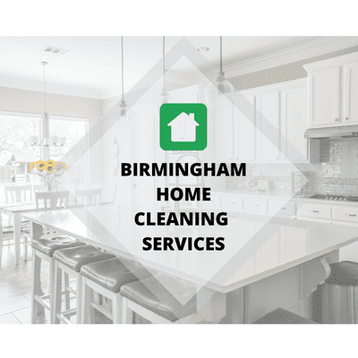 Avatar for Birmingham Home Cleaning Services