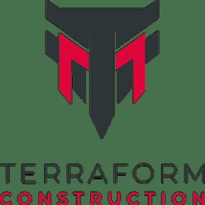 terraformco