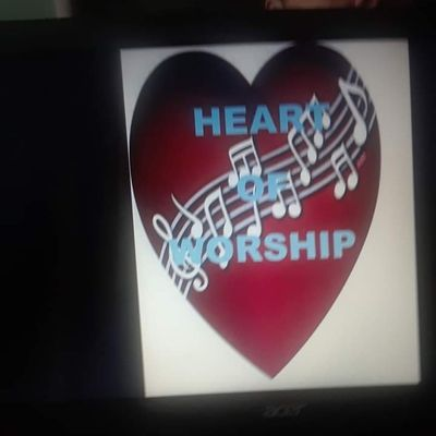 Avatar for Heart Of Worship Outreach Ministries Piqua Ohio Piqua, OH Thumbtack
