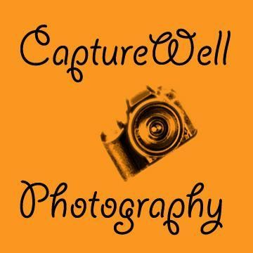 Avatar for CaptureWell Photography Camp Hill, PA Thumbtack