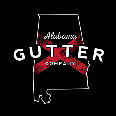Avatar for Alabama Gutter Company