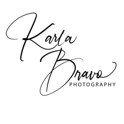 Avatar for Karla Bravo Photography