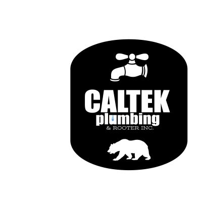 Avatar for Caltek Plumbing & Rooter Inc Concord, CA Thumbtack