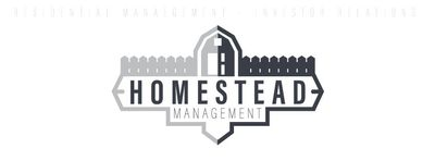Avatar for Homestead Property Management New Hampton, NH Thumbtack
