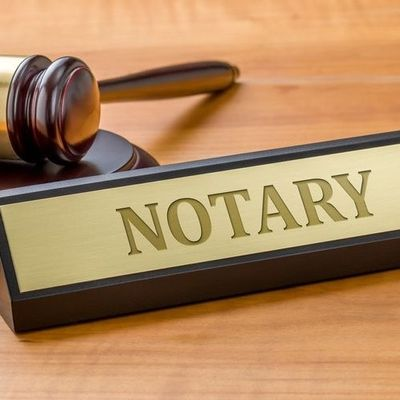 Avatar for Elite Notary Pro
