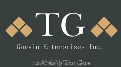 Avatar for Garvin Enterprises Inc. Woburn, MA Thumbtack
