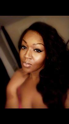 Avatar for Jennifer Nicol Pink Underground Beauty Studio Marcus Hook, PA Thumbtack