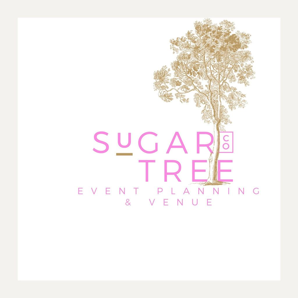 Sugar Tree Events