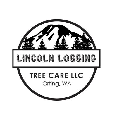 Avatar for Lincoln Logging Tree Care Orting, WA Thumbtack