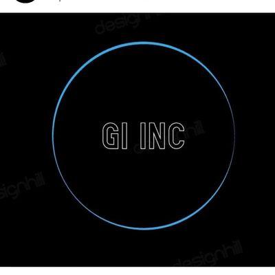 Avatar for GI inc Brockton, MA Thumbtack