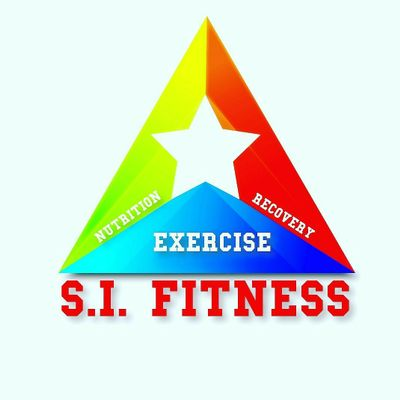Avatar for S.I. Fitness