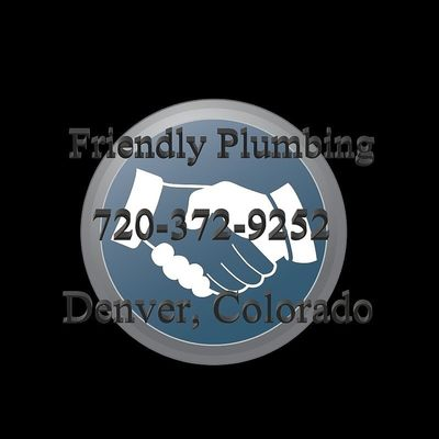 Avatar for Friendly Plumbing