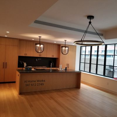 Avatar for AI Home Works Flushing, NY Thumbtack