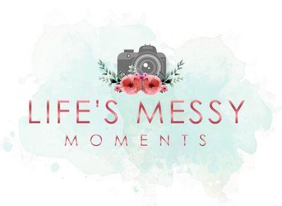 Avatar for Life's Messy Moments Yakima, WA Thumbtack