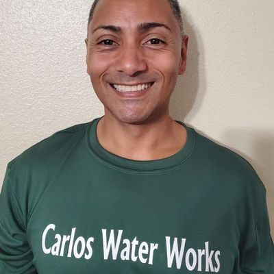 Avatar for Carlos Water Works Tavares, FL Thumbtack