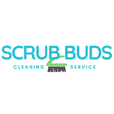 Avatar for Scrub Buds Cleaning