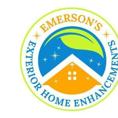Avatar for Emerson Home Enhancements Houston, TX Thumbtack