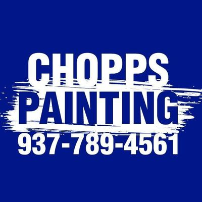 Avatar for Chopps Painting LLC