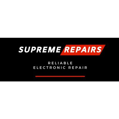 Avatar for Supreme Repairs💎📱 Atlanta, GA Thumbtack