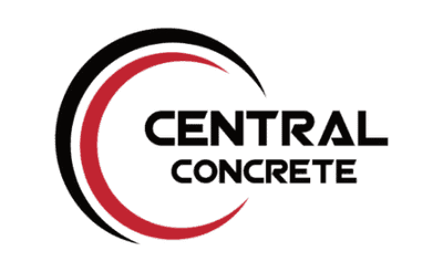 Avatar for Central Concrete Perry, IA Thumbtack