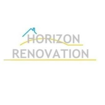 Avatar for Horizon Renovation San Mateo, CA Thumbtack