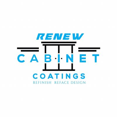 Avatar for ReNew cabinet coatings Plainville, MA Thumbtack