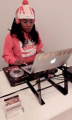 Avatar for DJ Yayo New Orleans, LA Thumbtack