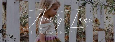 Avatar for Avery Lane Photography Wilmington, NC Thumbtack