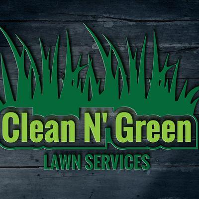 Avatar for Clean N Green Lawn Services LLC Findlay, OH Thumbtack