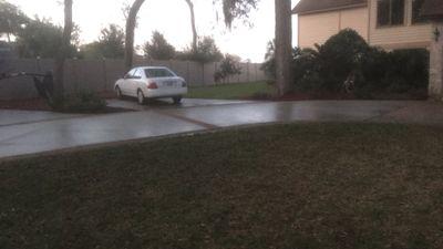 Avatar for Fulton's power washing Jacksonville, FL Thumbtack