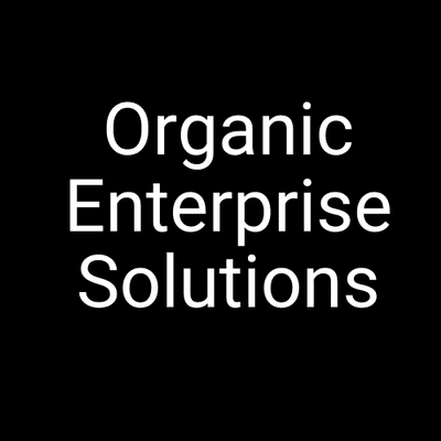 Avatar for Organic Enterprise Solutions