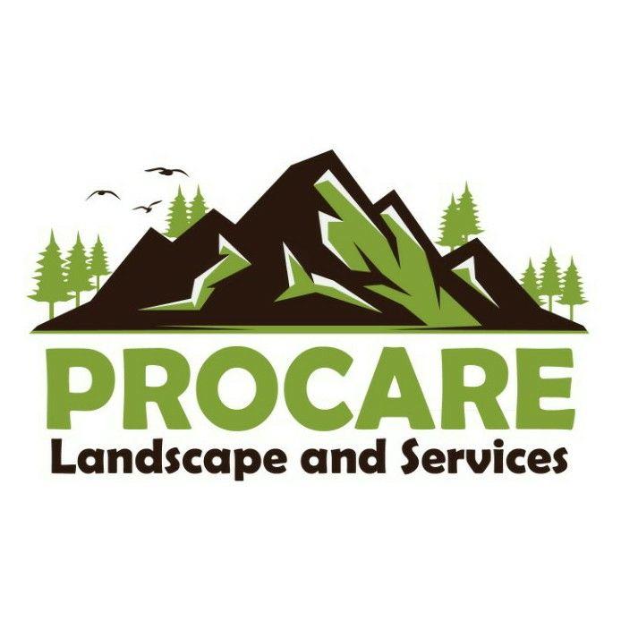 Procare Landscape & Services LLC.