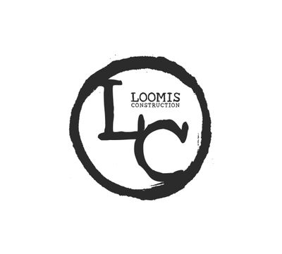 Avatar for Loomis Construction LLC