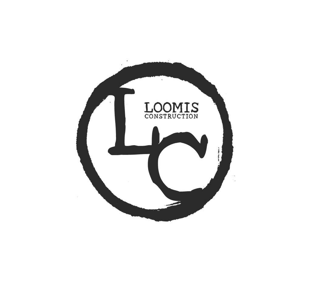 Loomis Construction LLC