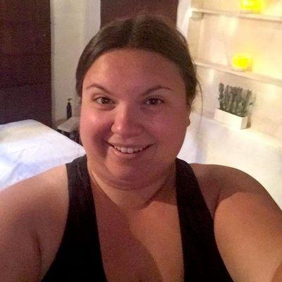 Avatar for Breanna Harry Massage Therapy La Quinta, CA Thumbtack