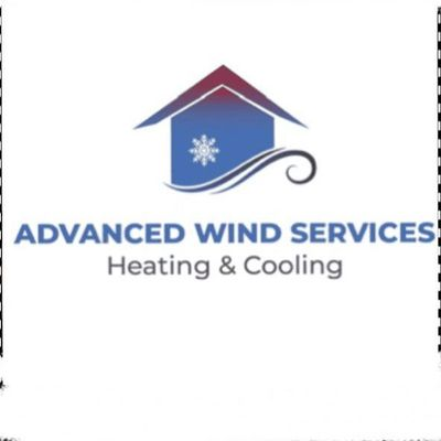 Avatar for Advanced Wind Services Heating & Cooling