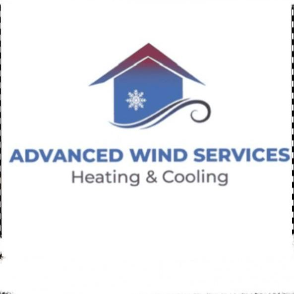 Advanced Wind Services Heating & Cooling